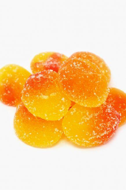 Vancanna Stoneys Kush Peaches 2