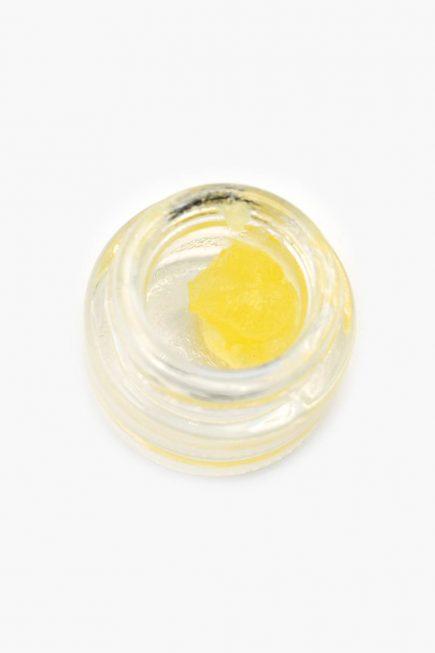WeedHub Diamonds with Turp Sauce – OG Shark